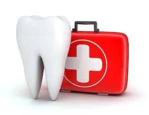 Dental emergency | Avondale Auckland