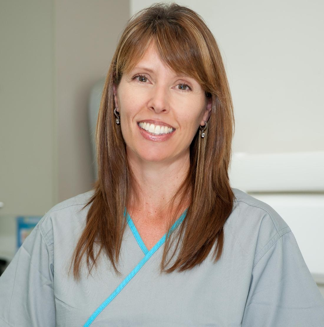 Dental Assistant at our Avondale Auckland dental office